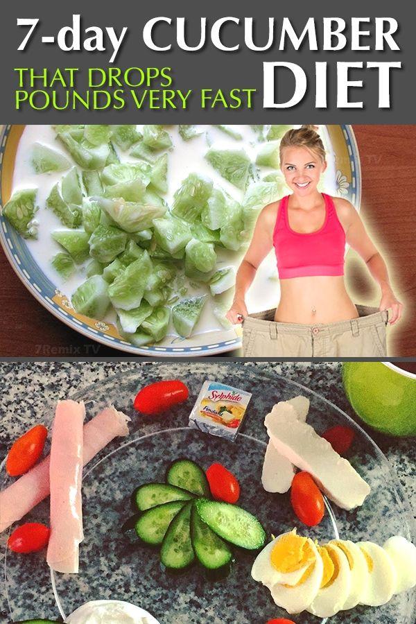 simplist diet for maximum health