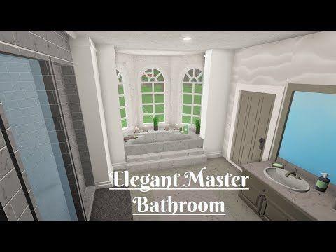 Roblox bloxburg laundry room tutorial youtube also cozy cafe and rh ar pinterest