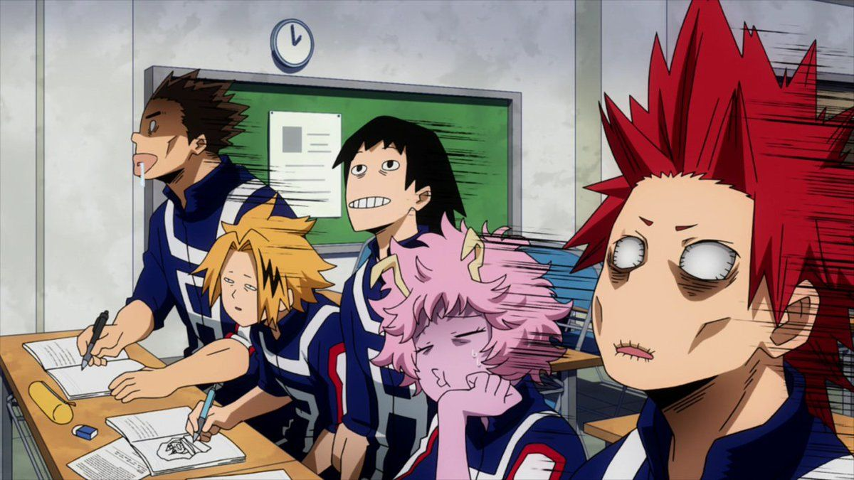 Google Image Result For Https Pbs Twimg Com Media Dbucimjxuaaszhe Jpg In 2020 My Hero Academia Manga My Hero My Hero Academia Shouto