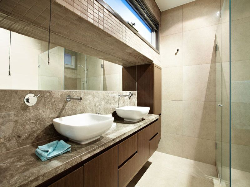 Marble Bathroom With Awesome Design Ideas  Marbles Bathroom Gorgeous Marble Bathroom Designs Decorating Design