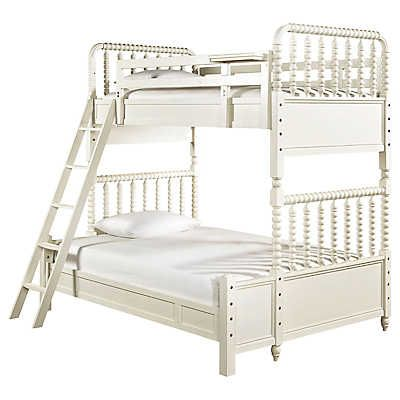 Show Details For Bellamy Bunk Bed Twin Bunk Beds Full