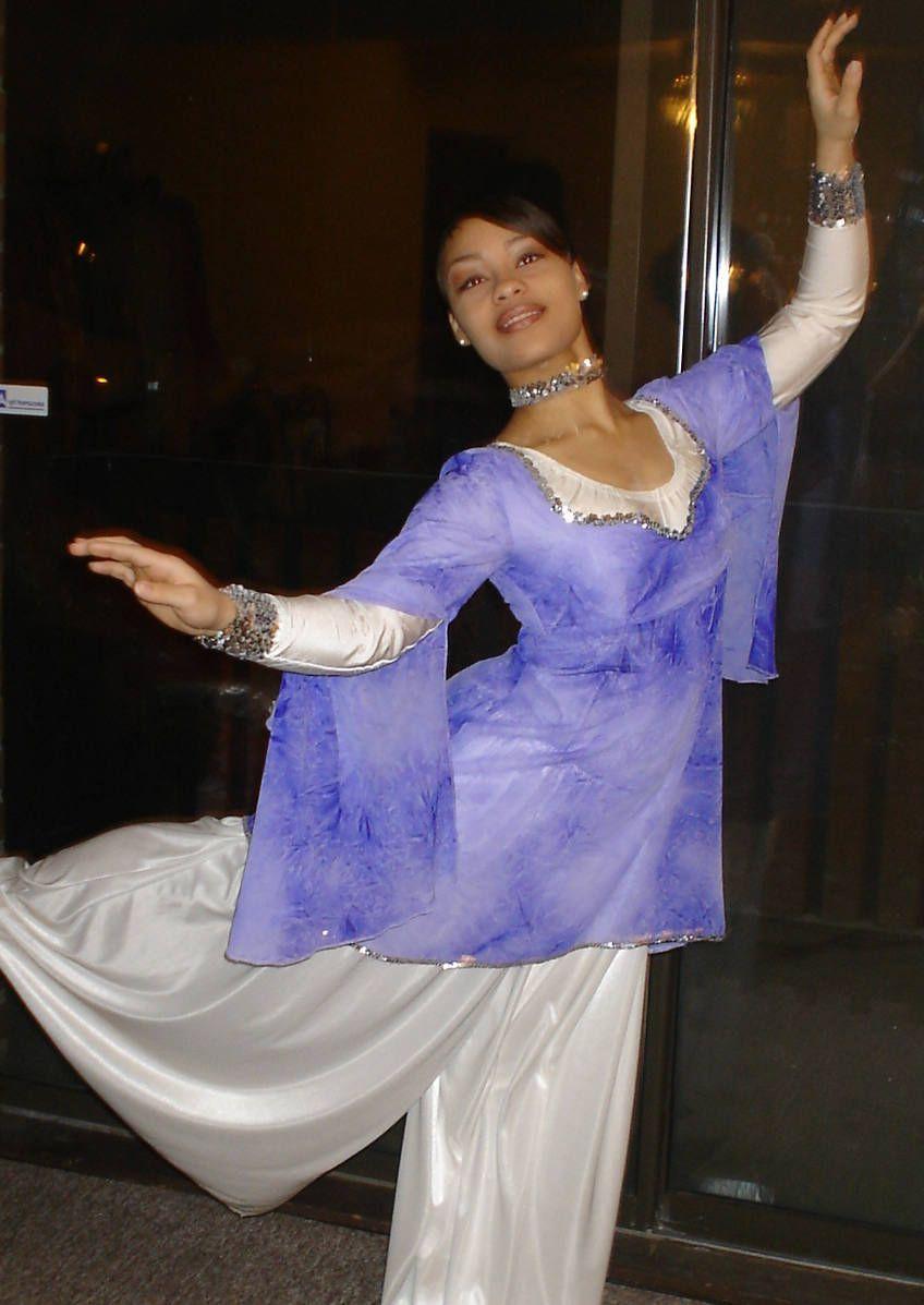 Excepcional Tiendas De Ropa De Baile Sydney Cresta - Vestido de ...