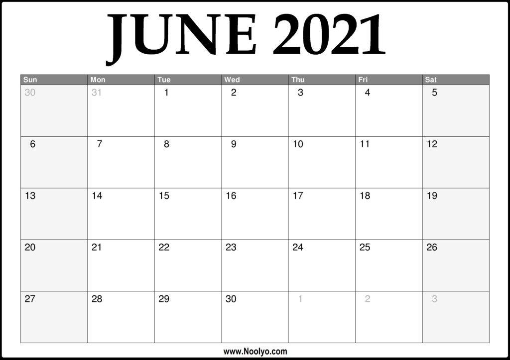 August 2021 Calendar In 2021 August 2021 Calendar Monthly Calendar Printable Free Printable Calendar Templates