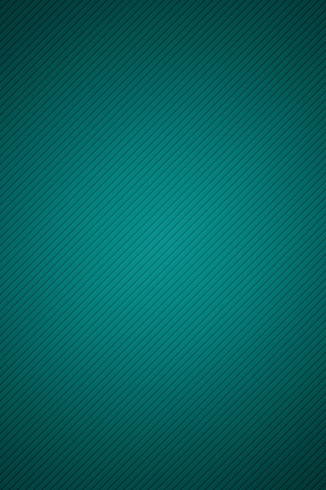 Teal Stripes Iphone Wallpaper Mark Rothko Fabric Paint