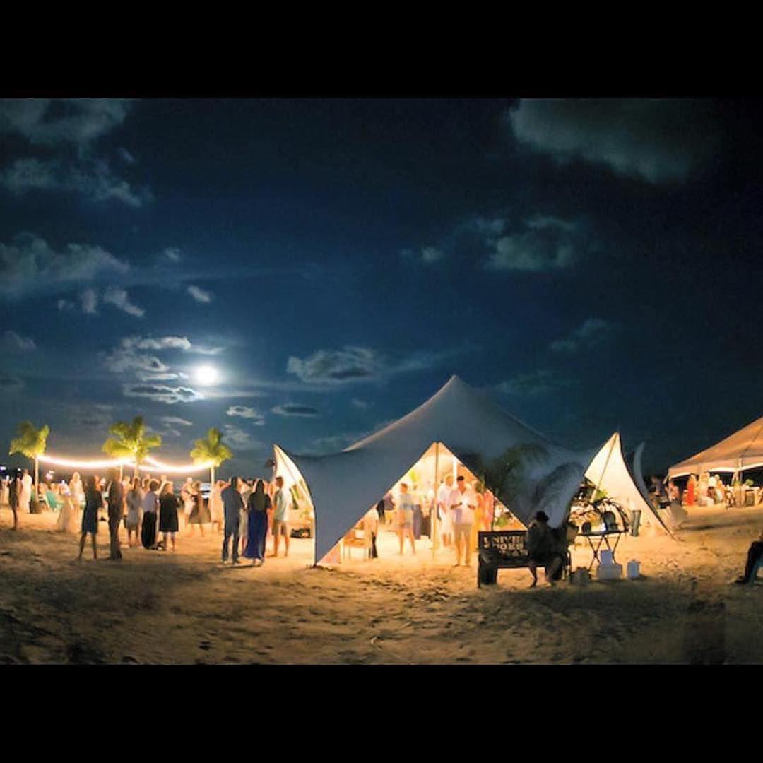 Say your vows on the beach... Or renew them.   #portaransastex #portaransas  Repost @shorelinebeachweddings  Looking for a fabulous beach wedding? We create them everyday