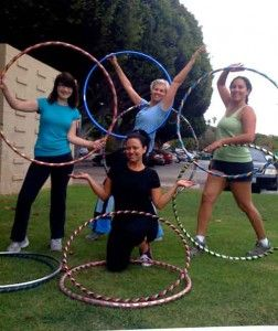 5 Hooping Tips to Get Started with Hula Hoop Workouts   fitbottomedgirls.com다모아카지노다모아카지노다모아카지노다모아카지노다모아카지노다모아카지노다모아카지노