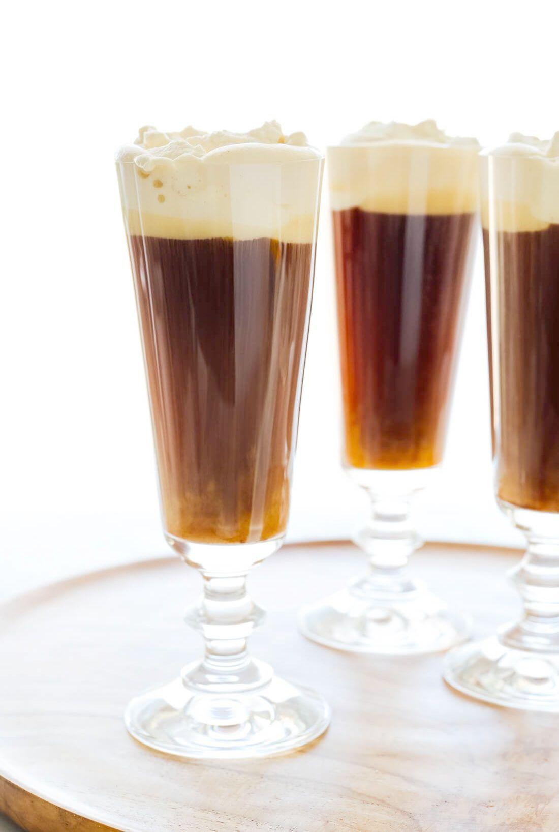 Coffee Shop Au Like Coffee Shops Near Me Open 24 Hours As Coffee Near Me Kauai Every Best Coffee Drinks In Star Irish Coffee Recipe Irish Coffee Coffee Recipes