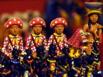 ceramistas brasileiros - Pesquisa Google