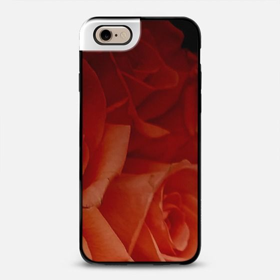 Save $10 use Code 2dvn92 or create your own here http://www.casetify.com/invite/2dvn92           @casetify sets your Instagrams free! Get your customize Instagram phone case at casetify.com! #CustomCase Custom Phone Case | iPhone 6 | Casetify | Graphics | Instagram | Painting  | Christy Leigh
