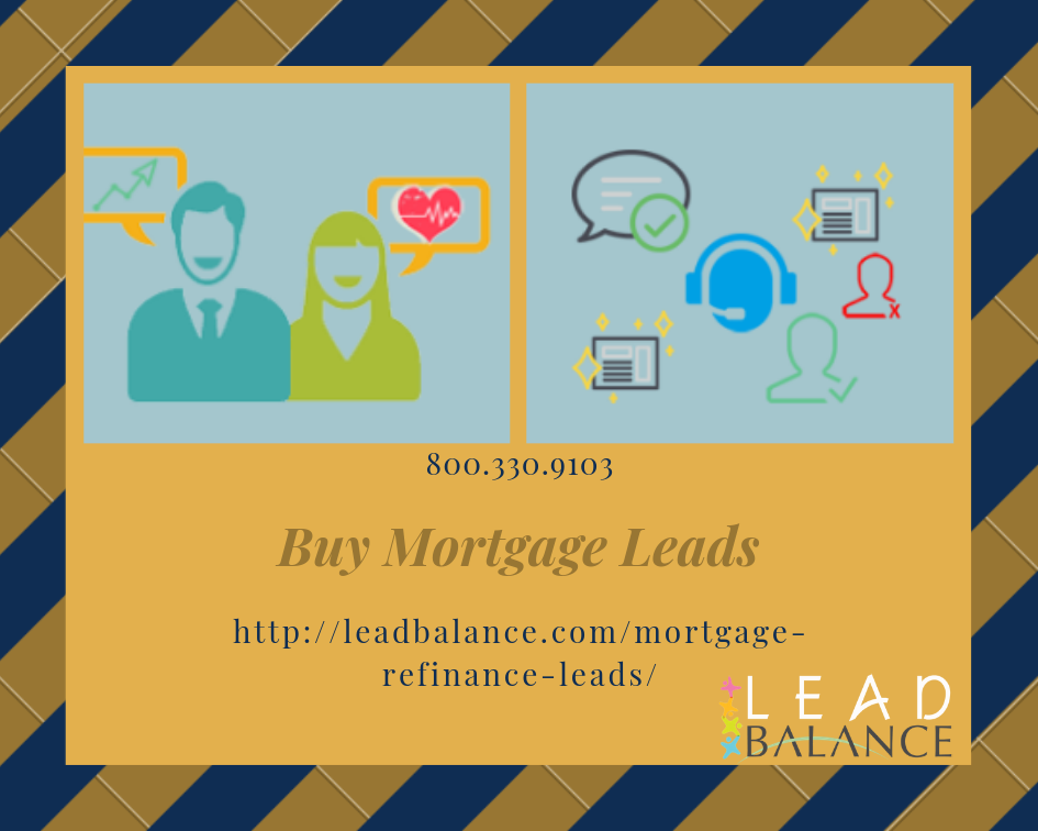 Reverse Mortgage Leads Mortgage Quotes Refinance Mortgage Led