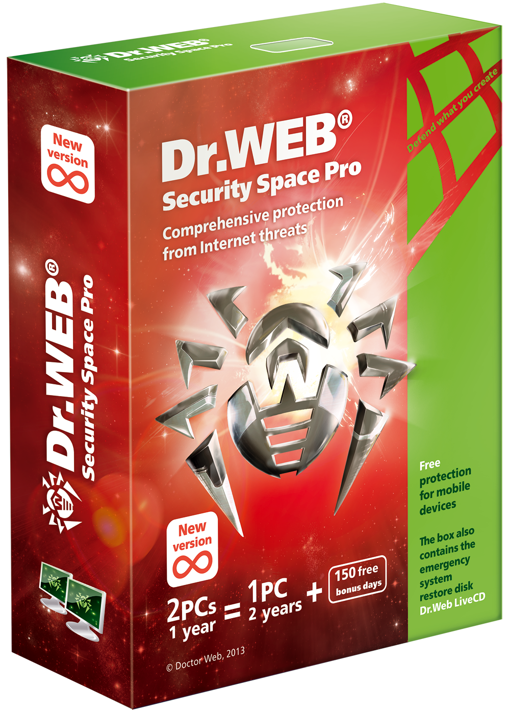 dr web security space 11 0 license key crack free download dr web security space 11 0 license key crack free download
