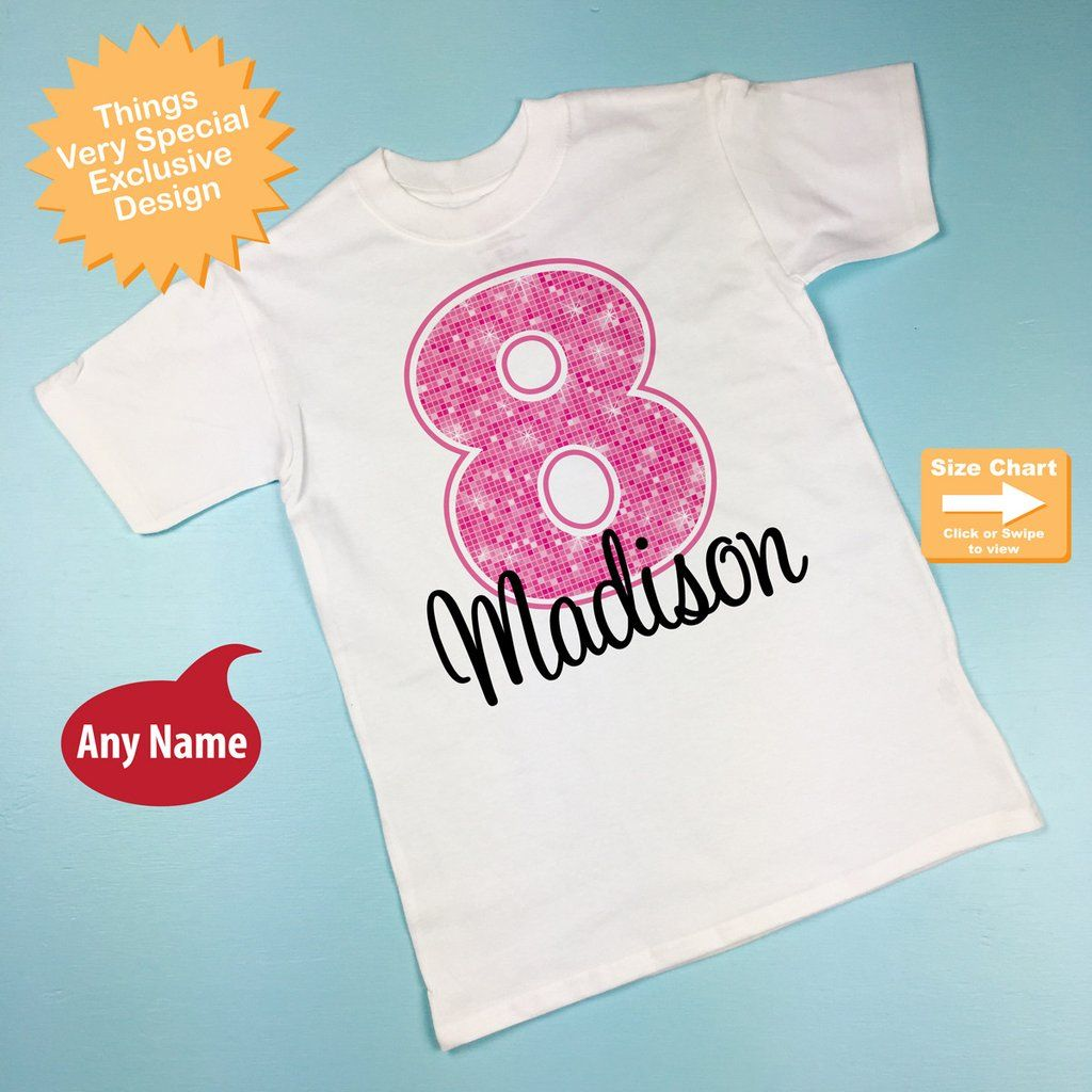 Soccer Fan 7th Birthday Gift for 7 Year old Youth Kids T-Shirt Seventh Birthday