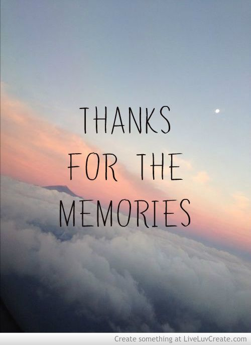 Pin By Sepideh Asgharzadeh On Quotes Quotes About Friendship Memories Cute Quotes For Friends Good Memories Quotes
