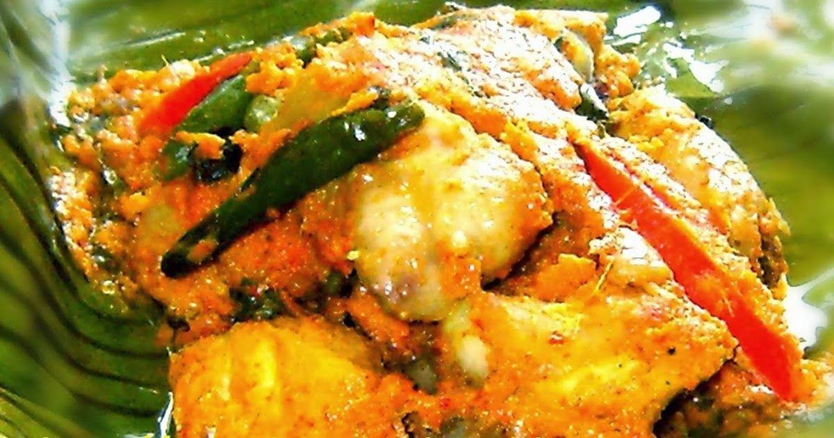 Aneka Variasi Resep Masakan Sederhana Sehari Hari Merupakan Pilihan Tepat Untuk Menu Makan Praktis Dengan Cita Rasa Khas Resep Masakan Indonesia Resep Masakan
