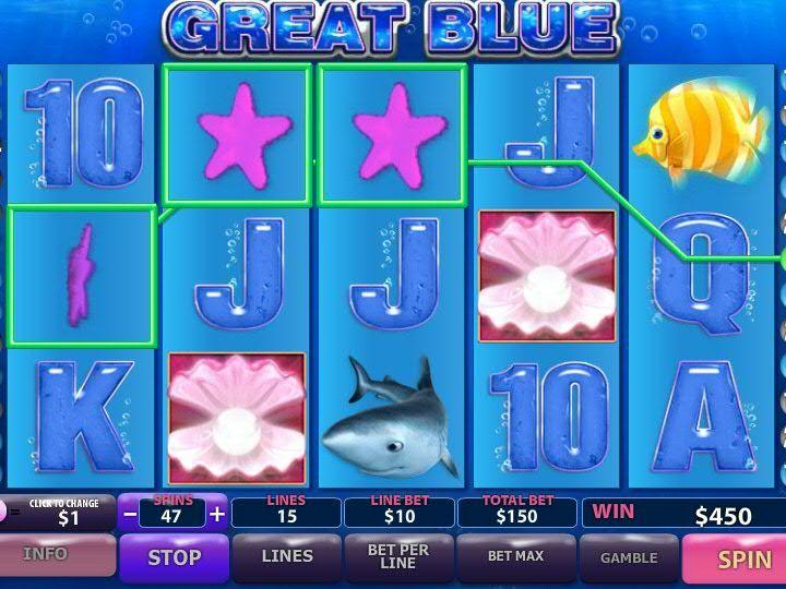 Ягодки играть казино игровая зависимость в казино