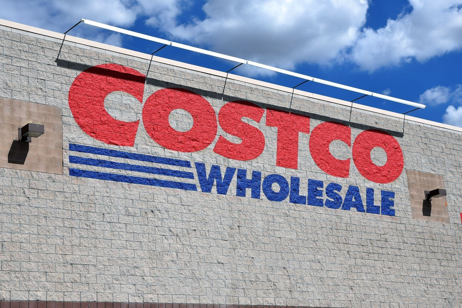 10 Things This Top Chef Masters Champ Always Buys At Costco Costco Top Chef Costco Shopping
