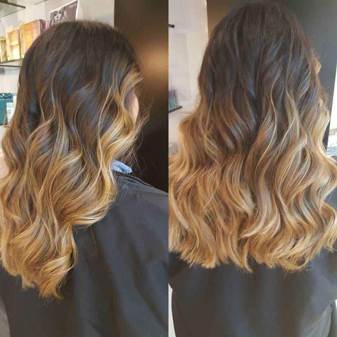60 Fashionable Caramel Hair Color Ideas The Ultimate Trend