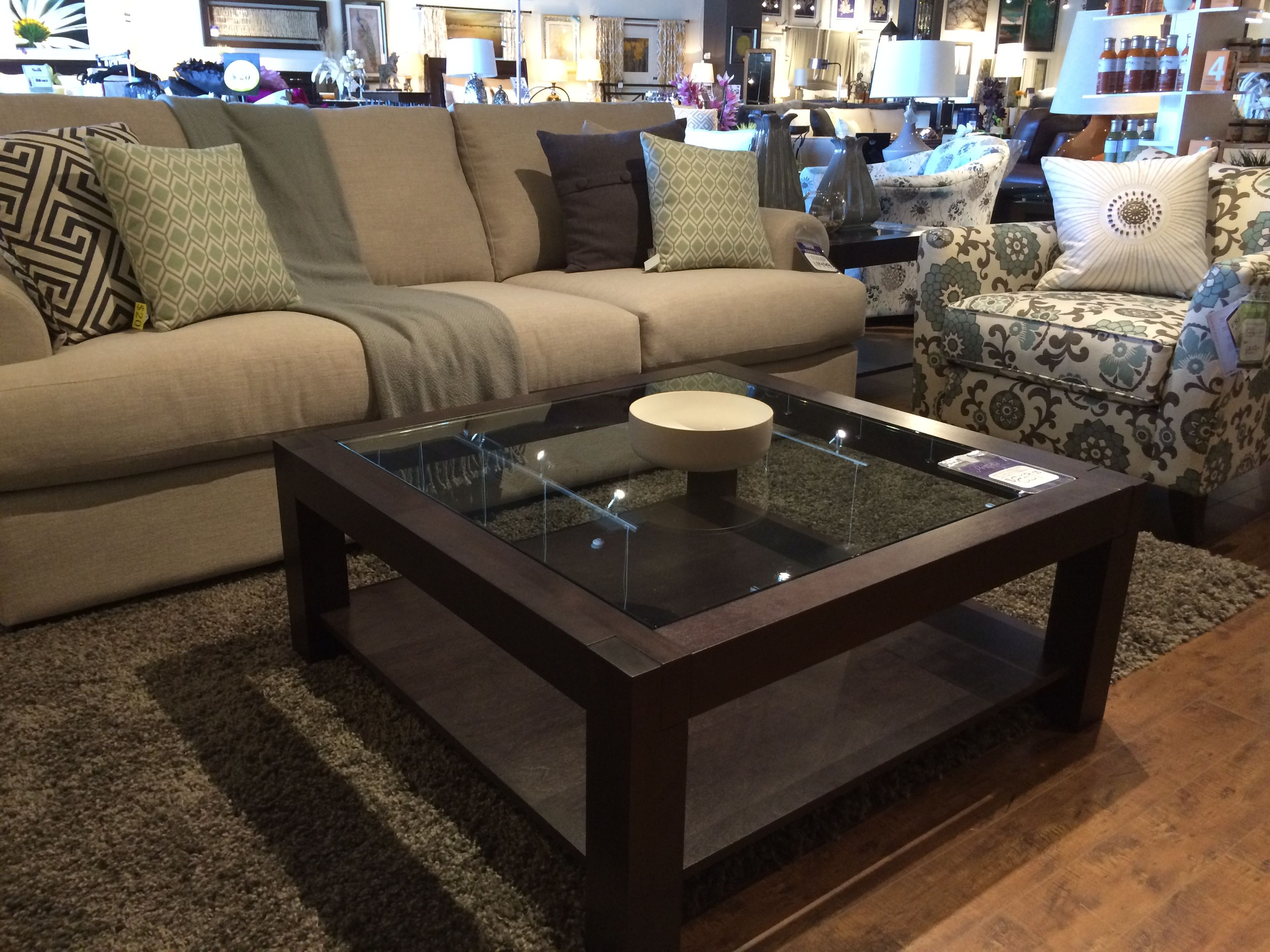 Stupendous New Orleans Sofa By Palliser Chair By Decor Rest Joe Uwap Interior Chair Design Uwaporg