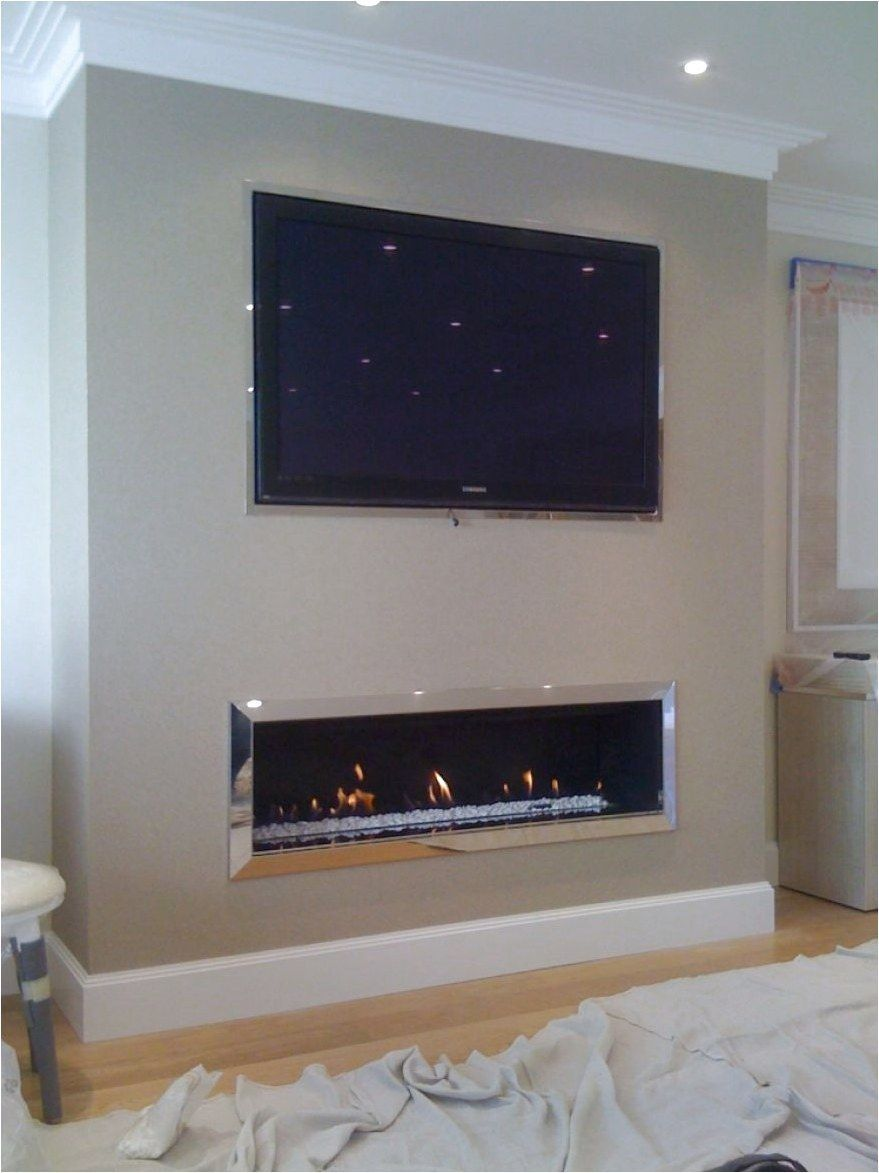 17 Modern Fireplace Tile Ideas Best Design Tags Brick And
