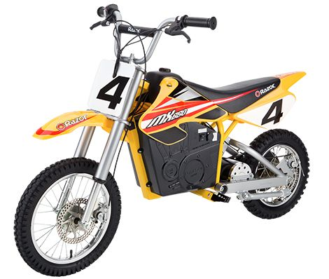 Mx650 Dirt Supercross Inspired Electric Dirt Bike Dirt Bikes For Kids Electric Motorcycle