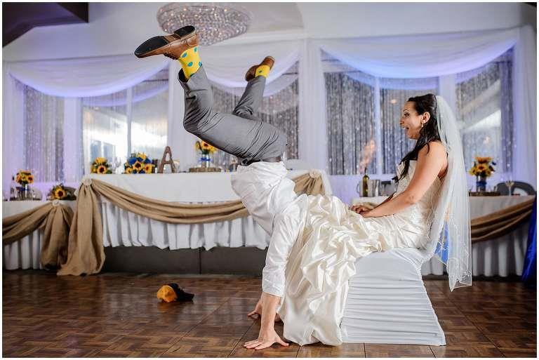 site de rencontre personnes mariées ottawa