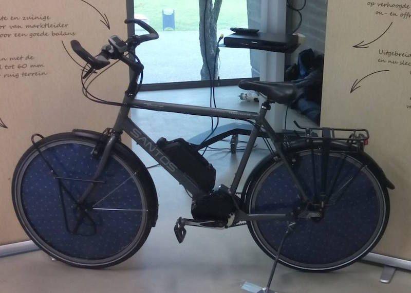 Solar Electric Bike Electric Bike Electric Bicycle Electric Bike Bicycles