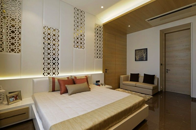 200 Bedroom Designs The Architects Diary Bedroom Designs India Bedroom Furniture Design Romantic Bedroom Design