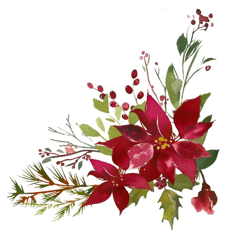 bouquet-5.png | For card | Pinterest