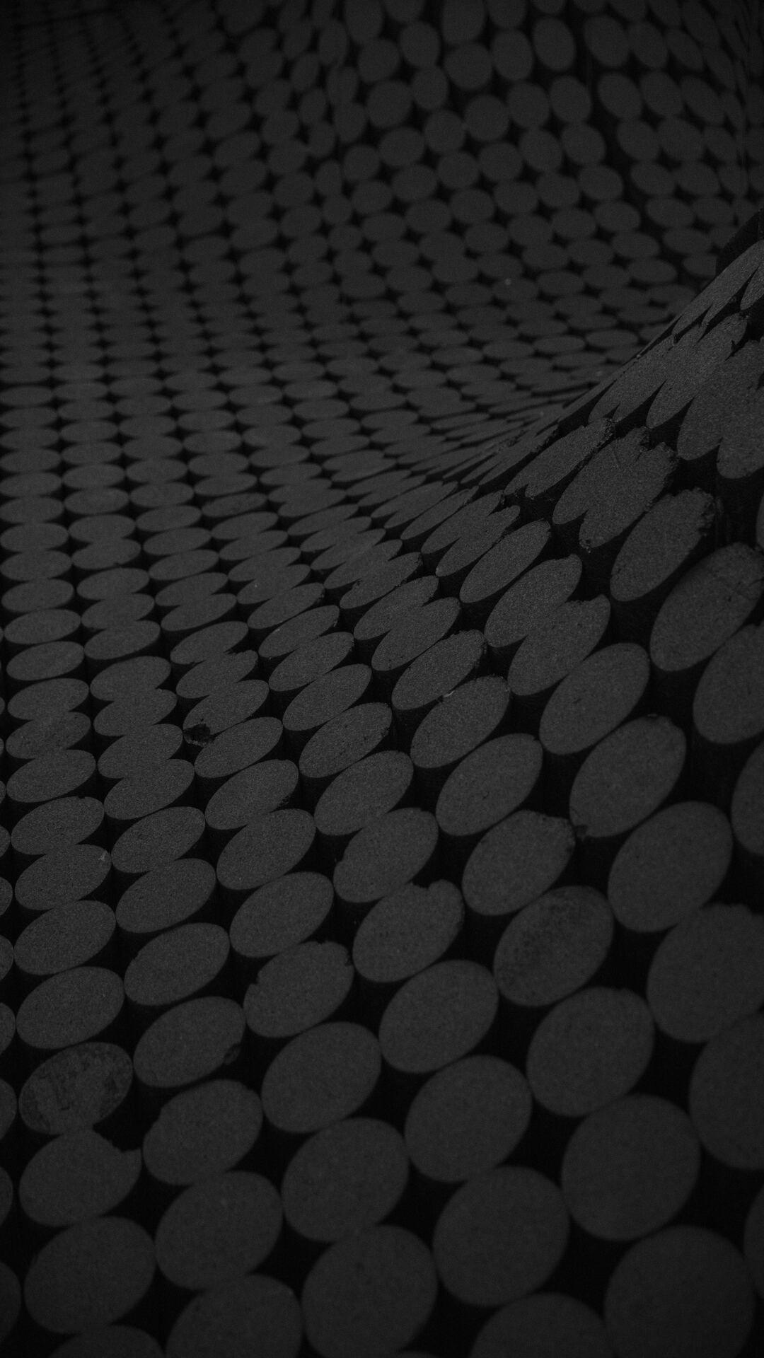 تحميل صور خلفيات مربع Black Wallpaper Iphone Black Wallpaper Black And White Pictures