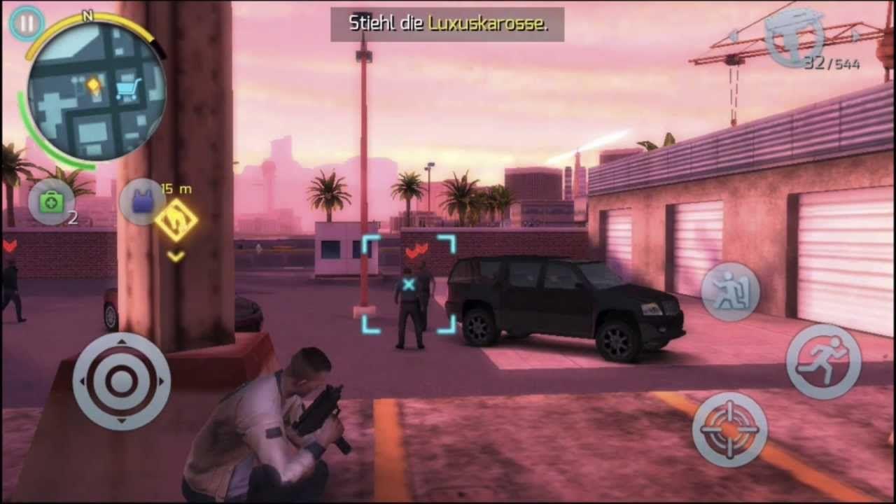 Gangstar Vegas Hack Gangstar Vegas Free Diamonds And G Cash