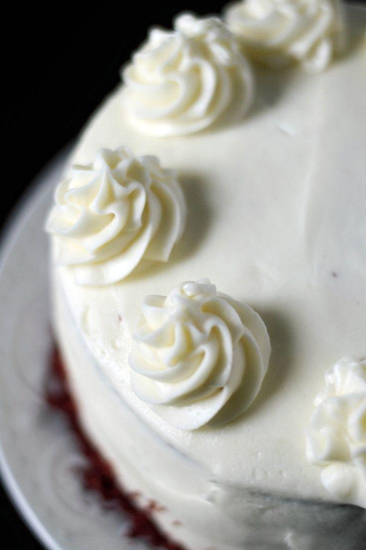 Photo of Gesunde Möglichkeiten, rote Samtkuchenrezeptcupcakes zu kochen, um sie mit dene…