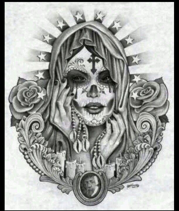 Tattoo Motive Google Suche Tattoo Masken 3