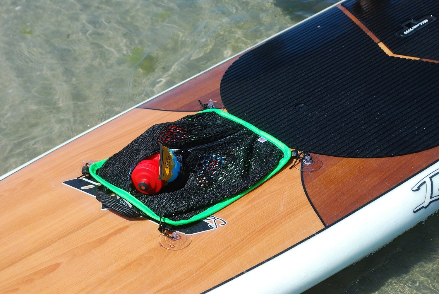 Stand Up Paddle Board Accessories Bag Standup Paddle Paddle Board Accessories Paddle Boarding