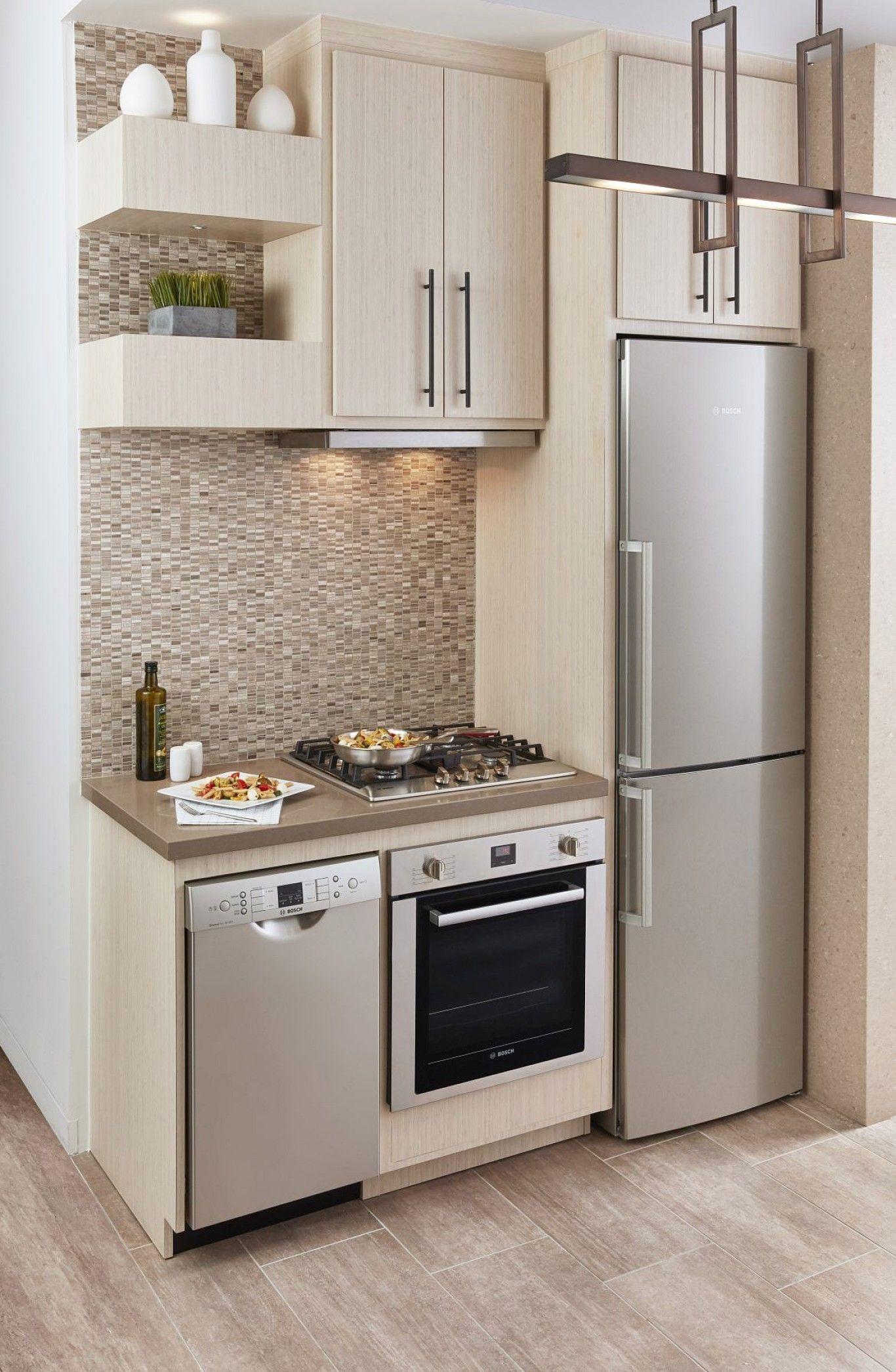 Charmant Kitchen:Basement Kitchen Ideas Kitchenette Design Plans Basement Appliances  Mother In Law Suite With Kitchenette