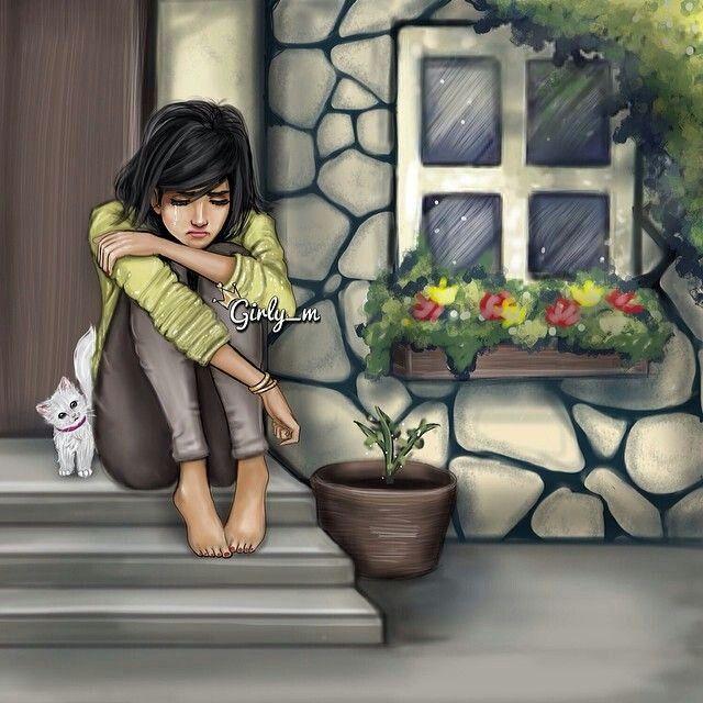 Pin By Fatima Shafiq On Girly M Girly Art Girly M Anime Art Girl