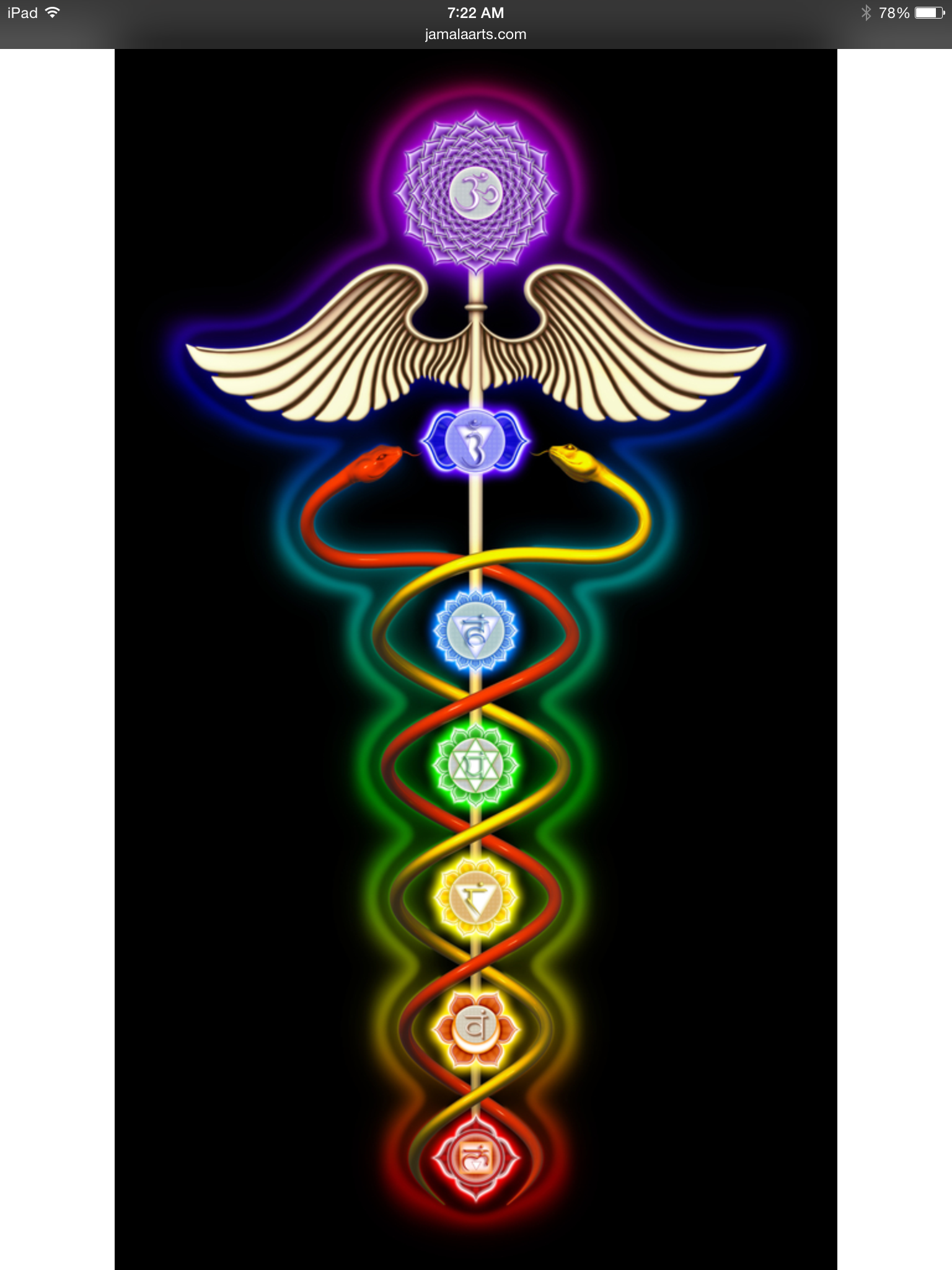Pin by the witness on artistry pinterest article arabella lumley explains how the serpent has been used in ancient religions as a symbol of kundalini energy buycottarizona