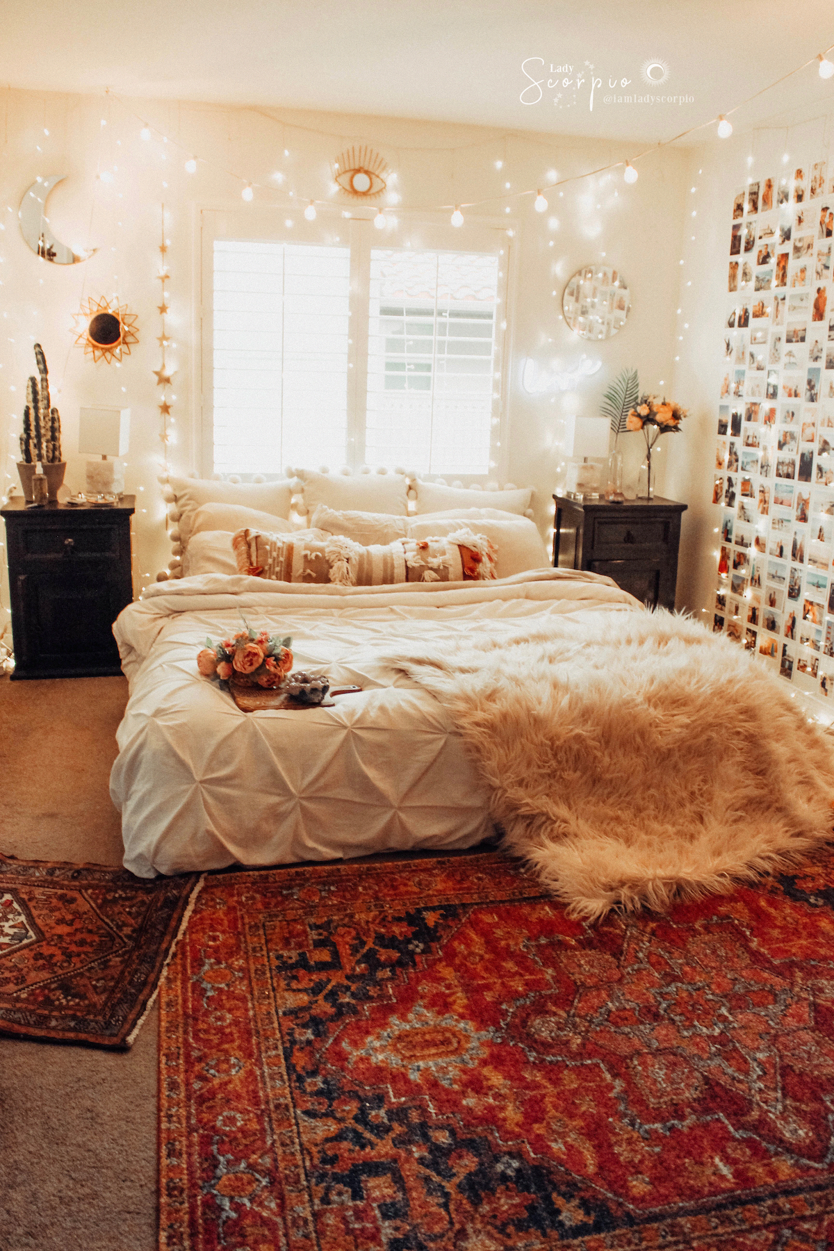 Bedroom Designer Ideas To Decorate My Room Decorative Home