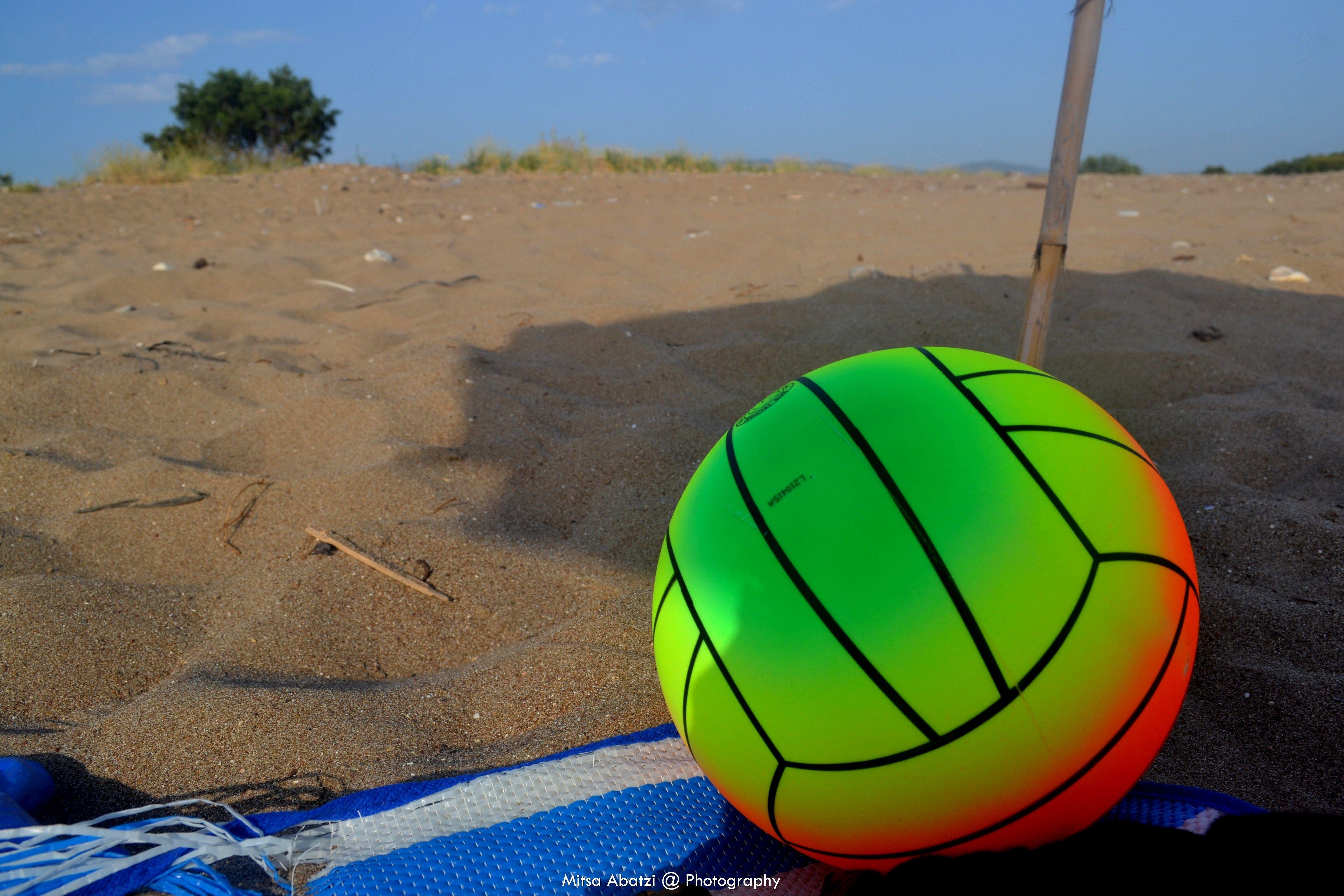 Beach Volleyball Mitsa Abatzi Photography By Mitsa Abatzi