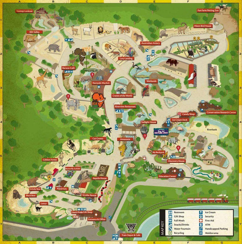 saturday we went to the san antonio zoo. saturday we went to the san antonio zoo  ladies' weekend