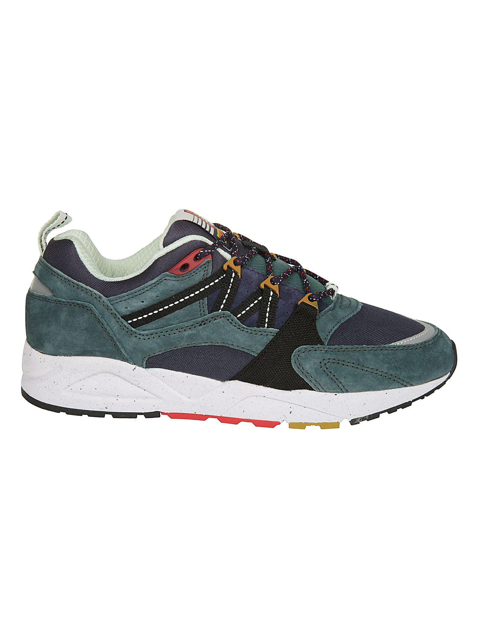 29565f3cad4182 KARHU FUSION 2.0 SNEAKERS.  karhu  shoes