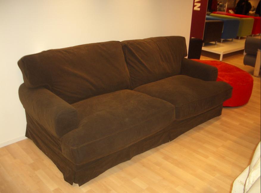 Couch Plural Plusch Braun Sofa Luxus Couch Tisch Und Stuhle Couch