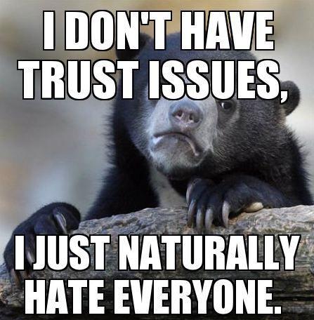 3158116ac7dd9b4ff6fa0f1f388634fd confession bear what about memes pinterest confessions