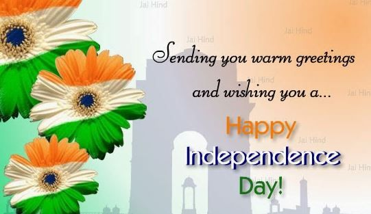 Happy Indian Independence Day 2017 (August Images, Quotes, Wishes, Messages  And Whatsapp Status