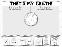 earth day book in spanish google search alphabet activity earth day earth day activities. Black Bedroom Furniture Sets. Home Design Ideas