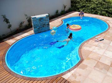 Projetos de piscinas de fibra piscina fibra projetos de for Piscinas plastico duro