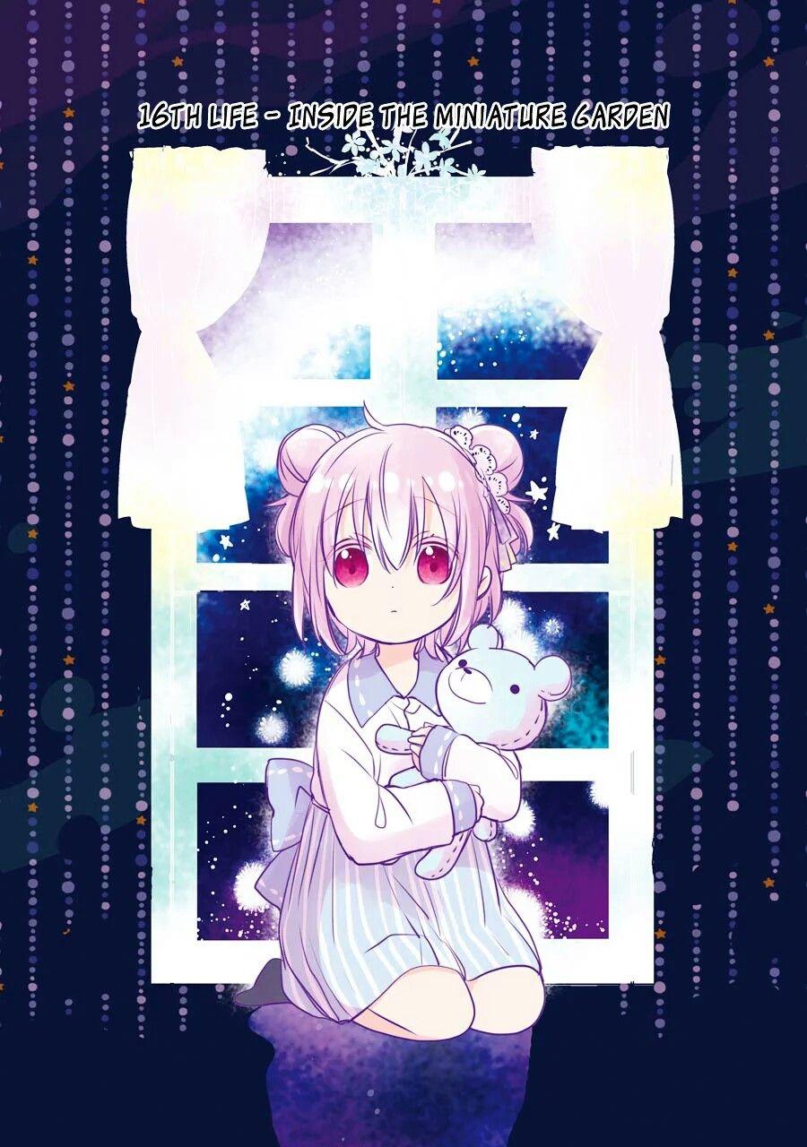 Happy Sugar Life. Anime, Dễ thương, Hình ảnh