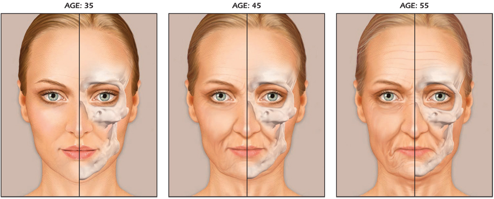 How To Extend My Skin Longivity Facial Aging Anti Aging Skin Products Aging Skin