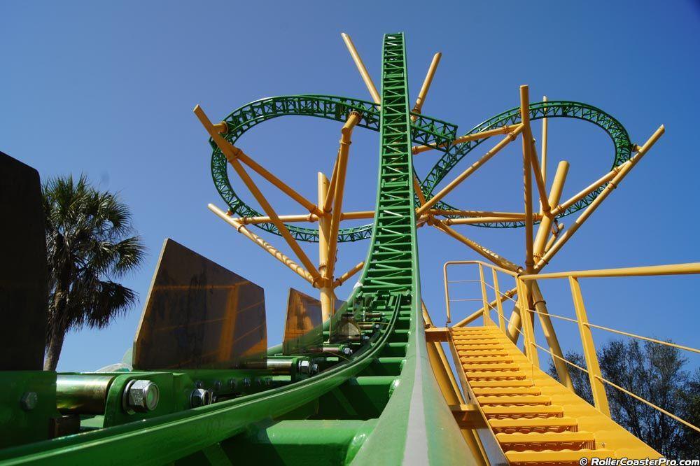 31583fe3a58adc3de693aa9d50676599 - Is Busch Gardens Part Of Seaworld