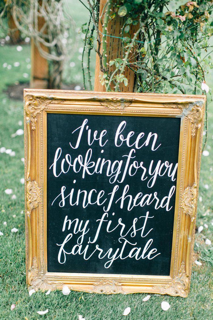 Check it out on the blog! Wedding signs, Coast guard