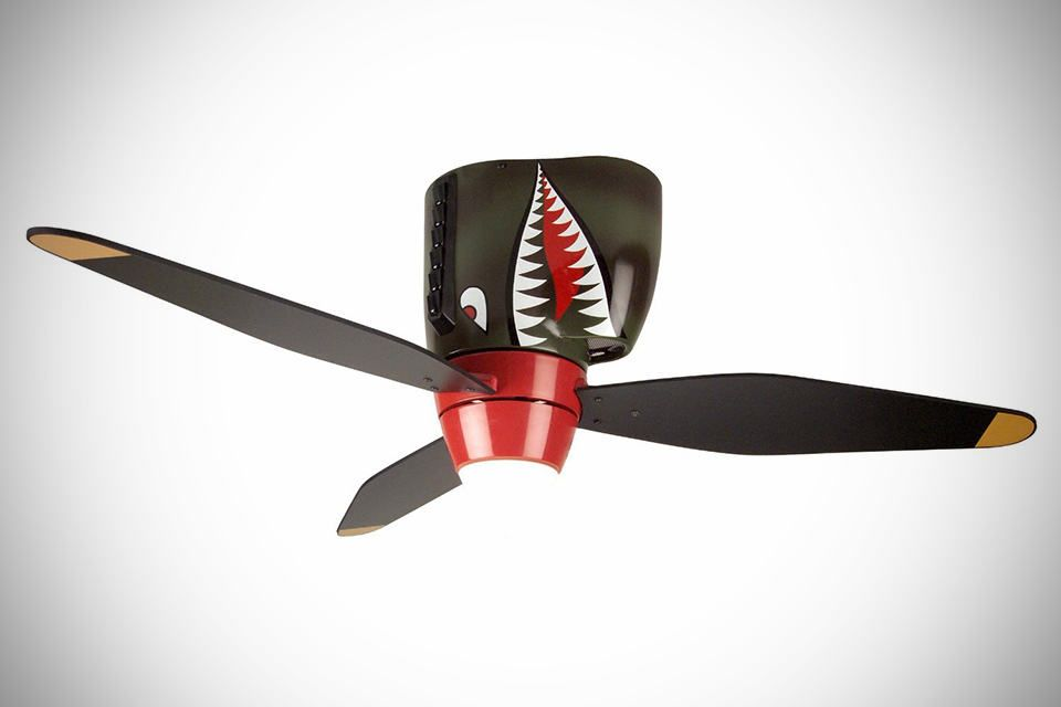 Cool Kids Ceiling Lights Photo 6 Bladeless Ceiling Fan Ceiling Fan Propeller Ceiling Fan